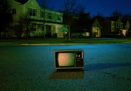 KUI SUUR TELEVIISOR SOBIB SINU KOJU