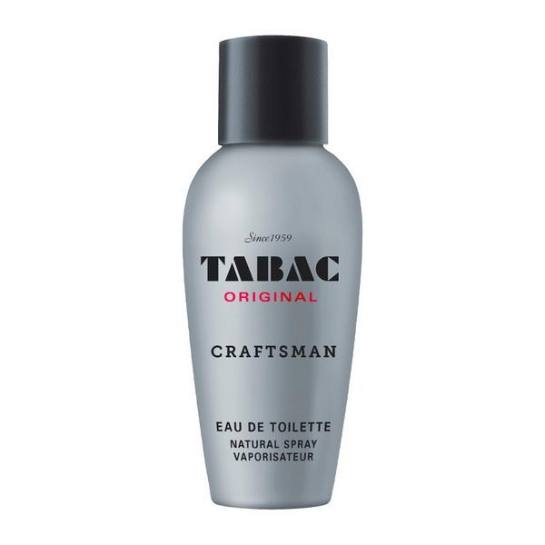 After Shave Craftsman Tabac (150 ml)