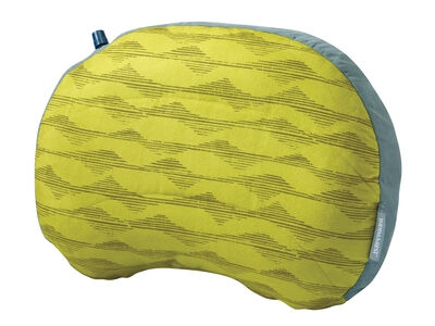 Airhead Reg Yellow Mnts padi