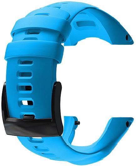 Kellarihm Ambit3 Sport sinine silikon