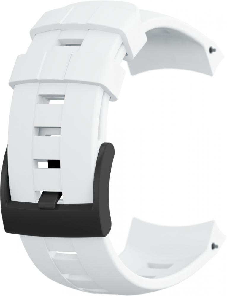 Kellarihm Ambit3 Vertical valge silikon