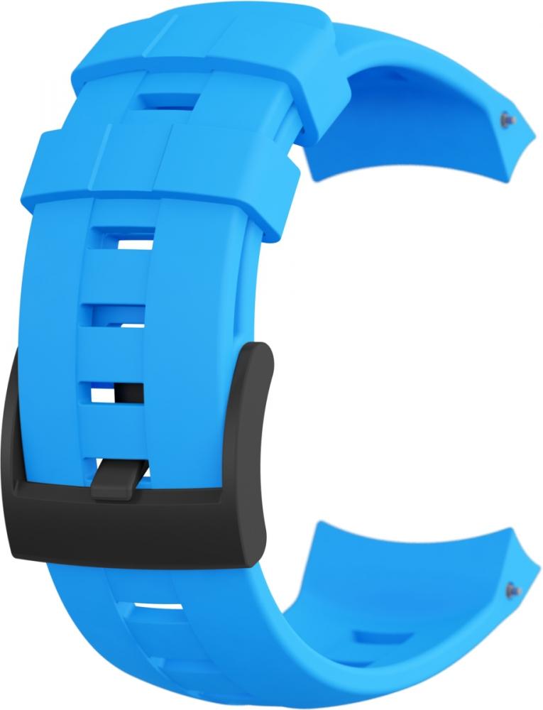 Kellarihm Ambit3 Vertical sinine silikon
