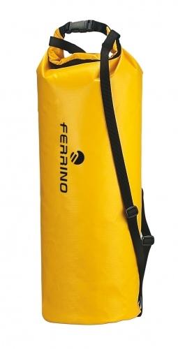 Aquastop L 40L veekindel kott