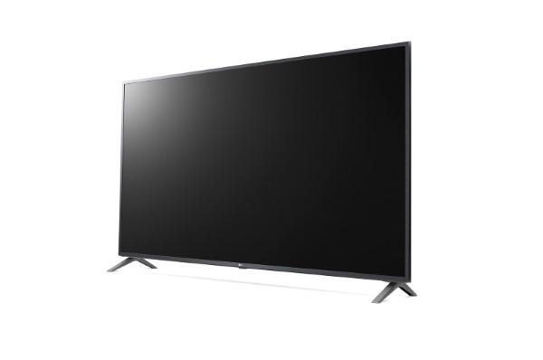 "Smart-TV LG 75UN70706 75"" 4K UHD Wifi Must"