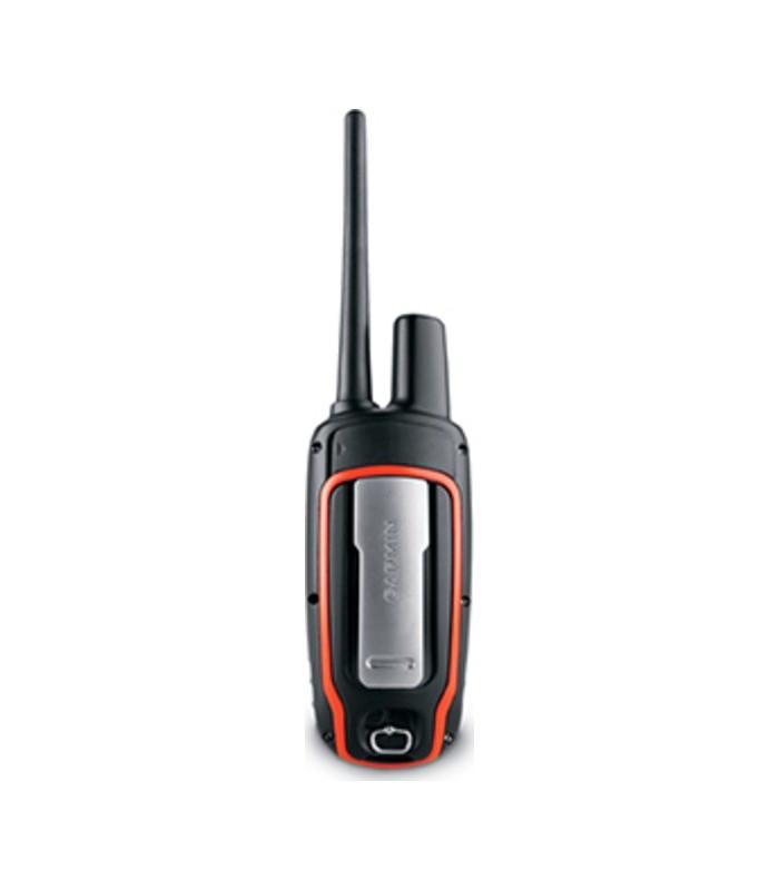 Astro® 320 koera GPS