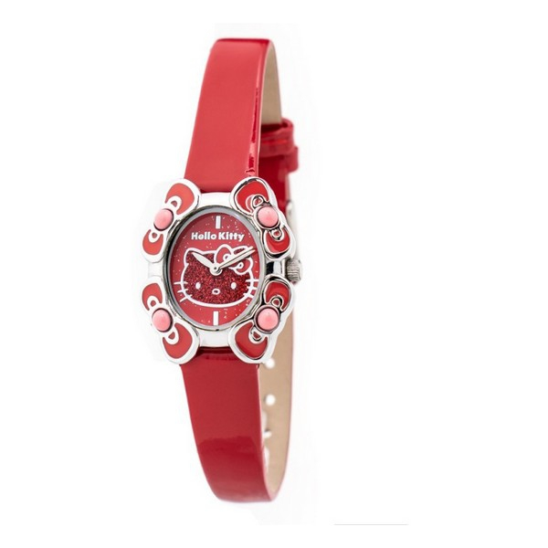 Beebikell Hello Kitty HK7129L-04 (23 mm)