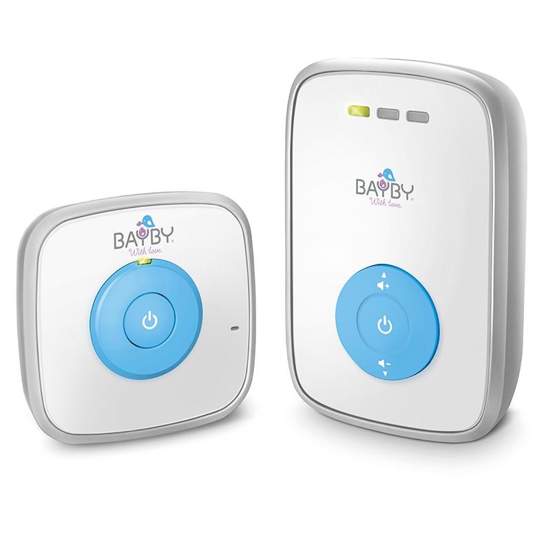 Beebimonitor Bayby BBM7000