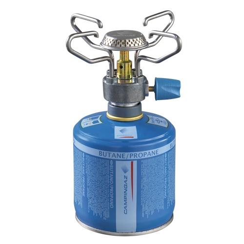 Bleuet MicroPlus gaasimatkapliit