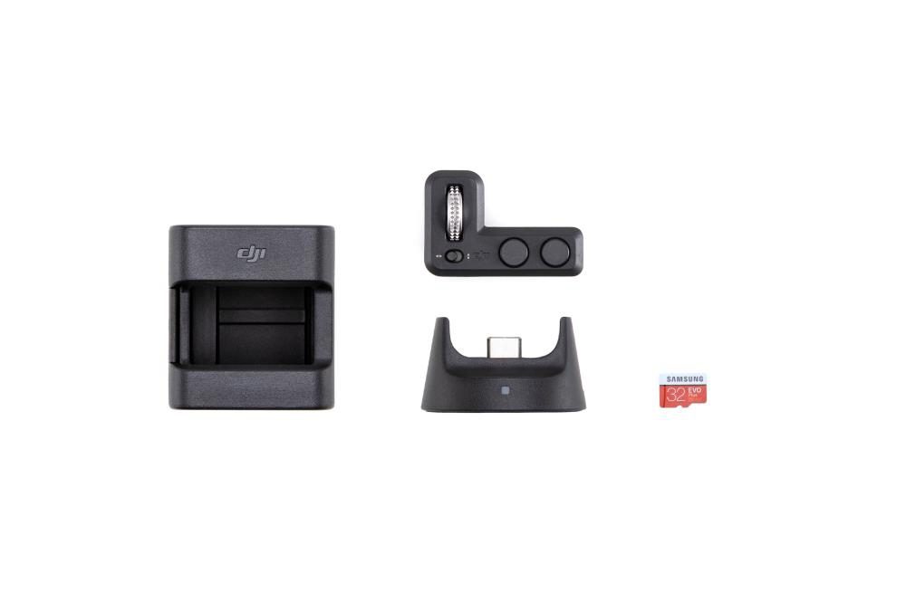 CAMERA ACC OSMO POCKET EXPANS./KIT CP.OS.00000017.03 DJI
