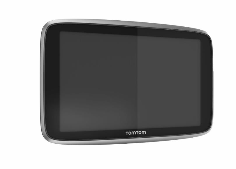 "CAR GPS NAVIGATION SYS 6""/GO PREMIUM 1PL6.002.30 TOMTOM"