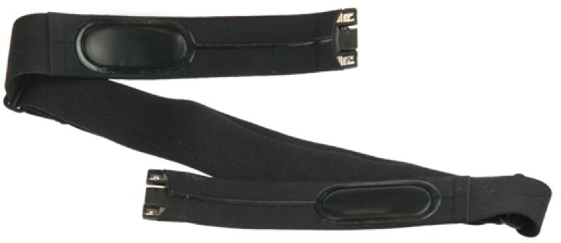 Comfort Belt elastne rihm