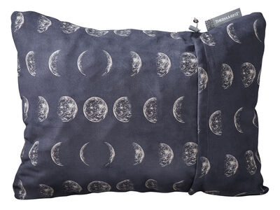 Compressible Pillow M Moon padi