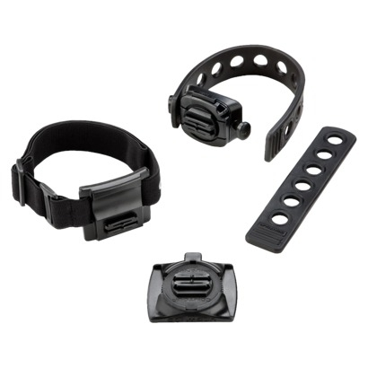 Contour Outdoor Mounts KIT