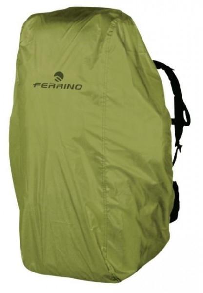 Cover 2 roheline 40-90l seljakoti kate