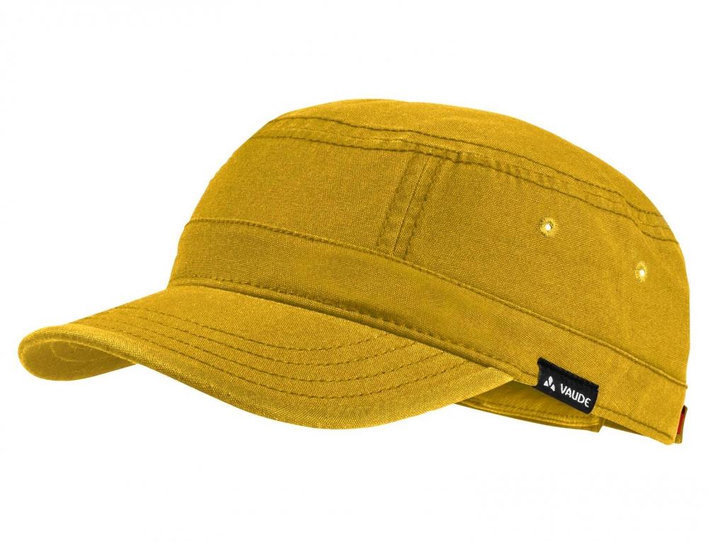 Cuba Libre OC marigold müts