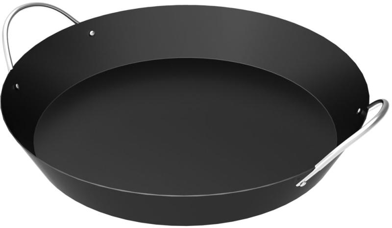 Culinary Modular Paella pann