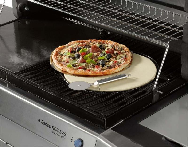 Culinary Modular pitsa kivi