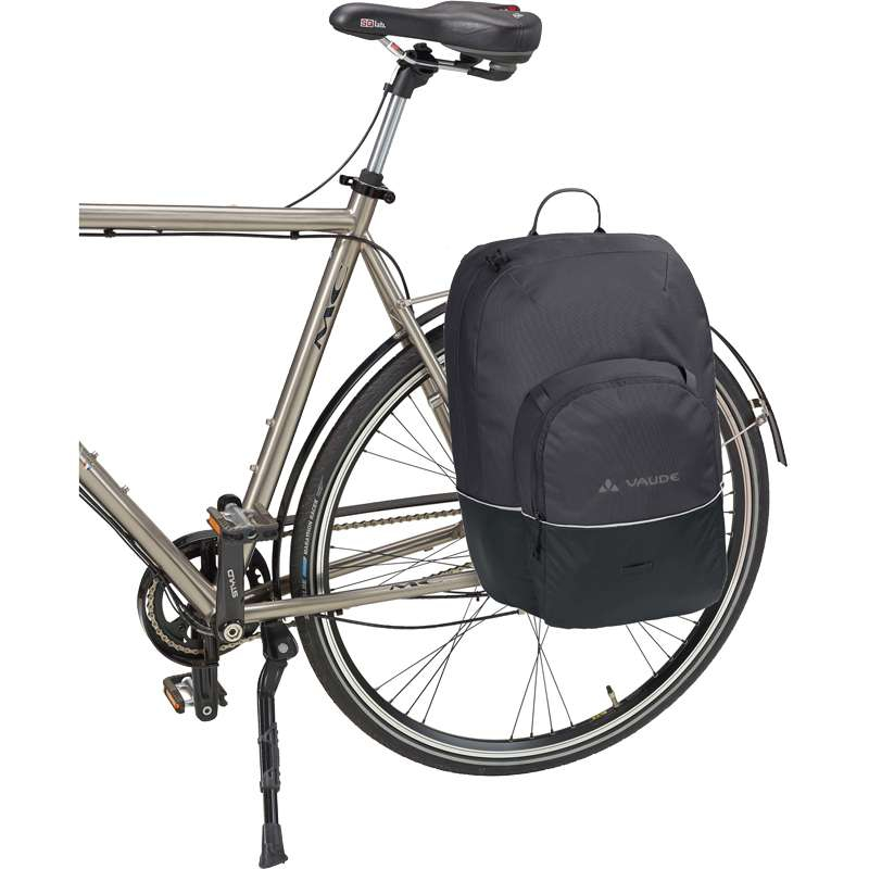 Cycle 28 sinine jalgrattakott