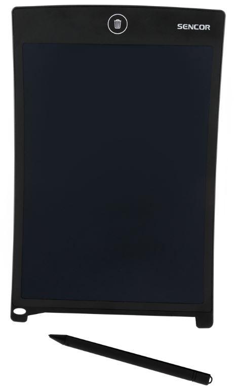 Digitaalne joonistustahvel Sencor SXP020