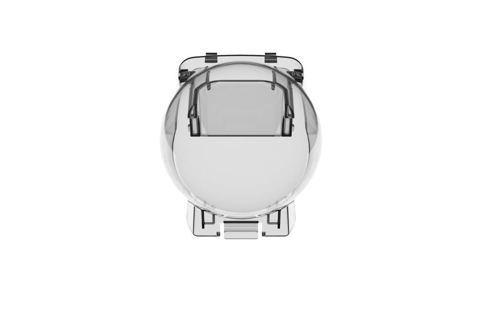 Drone Accessory DJI Mavic 2 Pro Gimbal Protector CP.MA.00000061.01