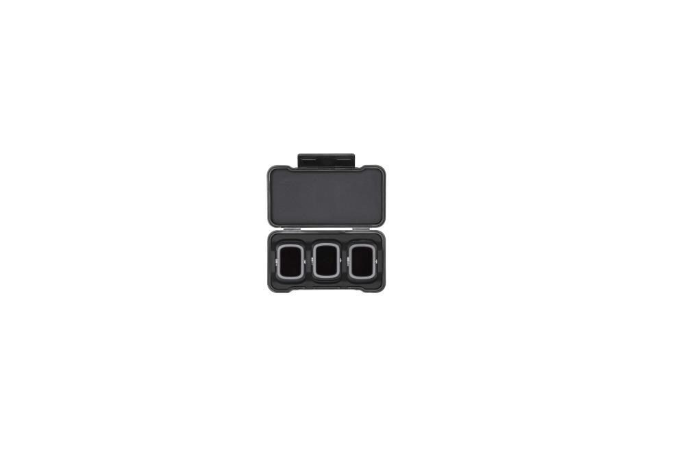 DRONE ACC MAVIC AIR2 ND FILTER/ND4/8/32 CP.MA.00000269.01 DJI