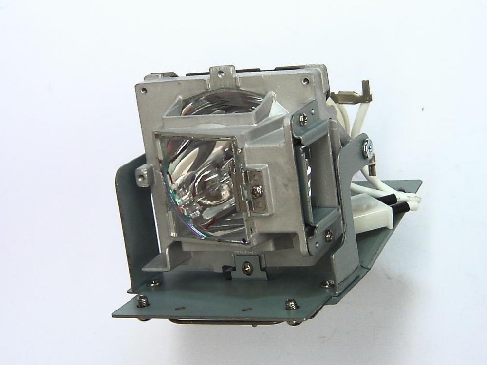 DX563ST