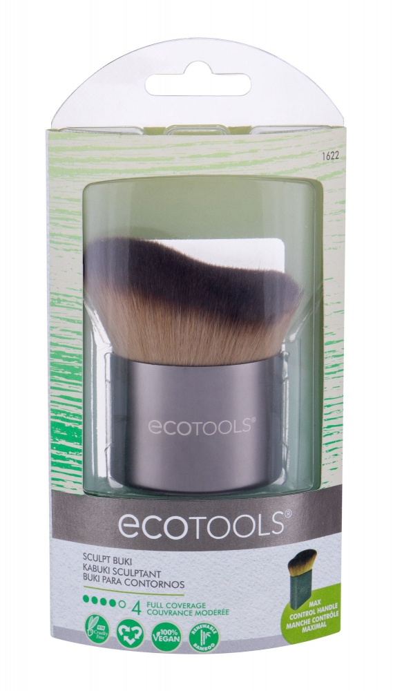 EcoTools - Brushes