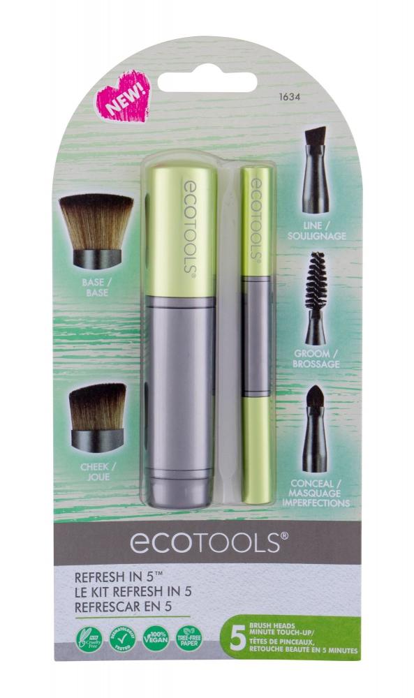EcoTools - Brushes