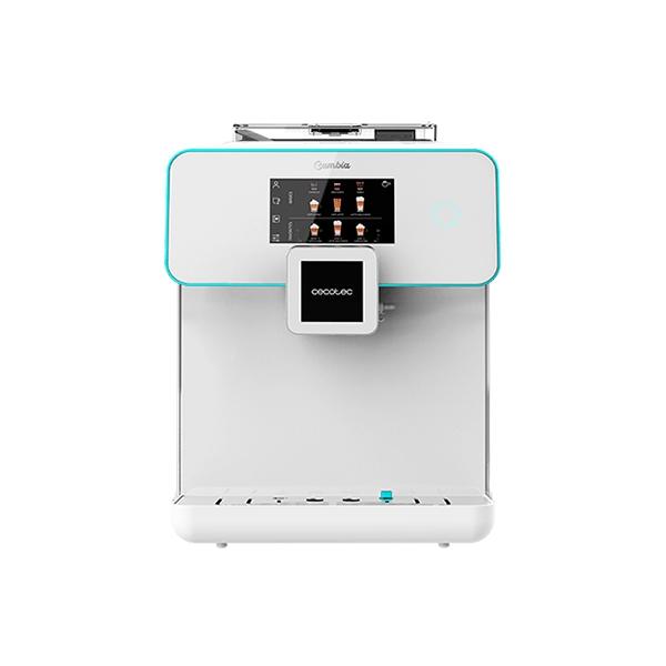 Ekspress Kohvimasin Cecotec Matic-ccino 9000 1,7 L 19 bar 1500W