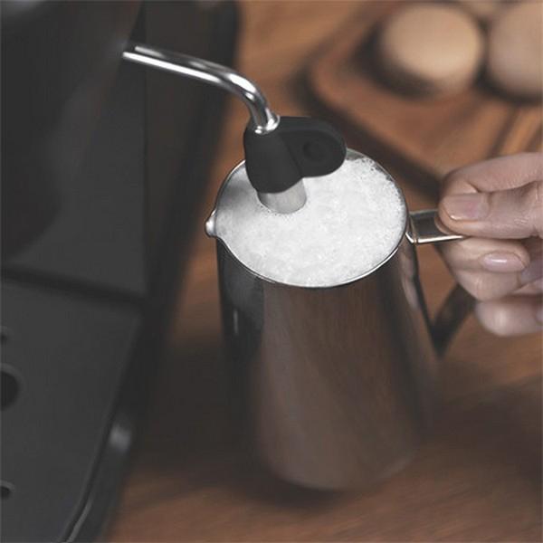 Ekspress Manuaalne Kohvimasin Cecotec Cafelizzia 790 Black Pro 1,2 L 20 bar 1350W