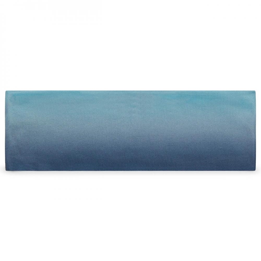 Fade Headband Pacific Blue/Opal