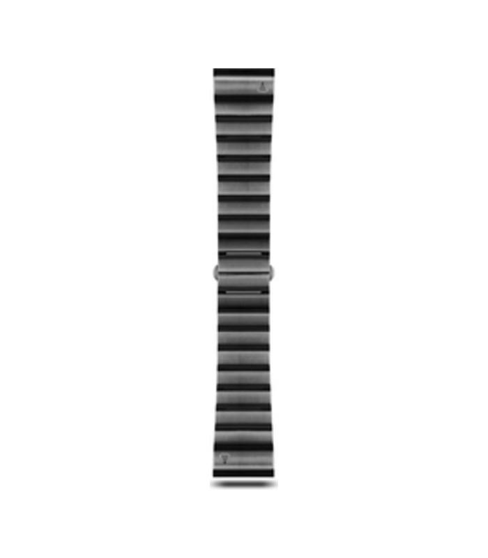 fenix3 metallist asendusrihm