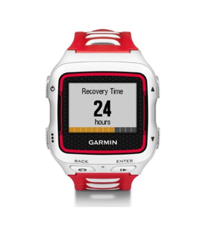 Garmin Forerunner 920XT (pulsivöö ja -andur ei ole komplektis kaasas)