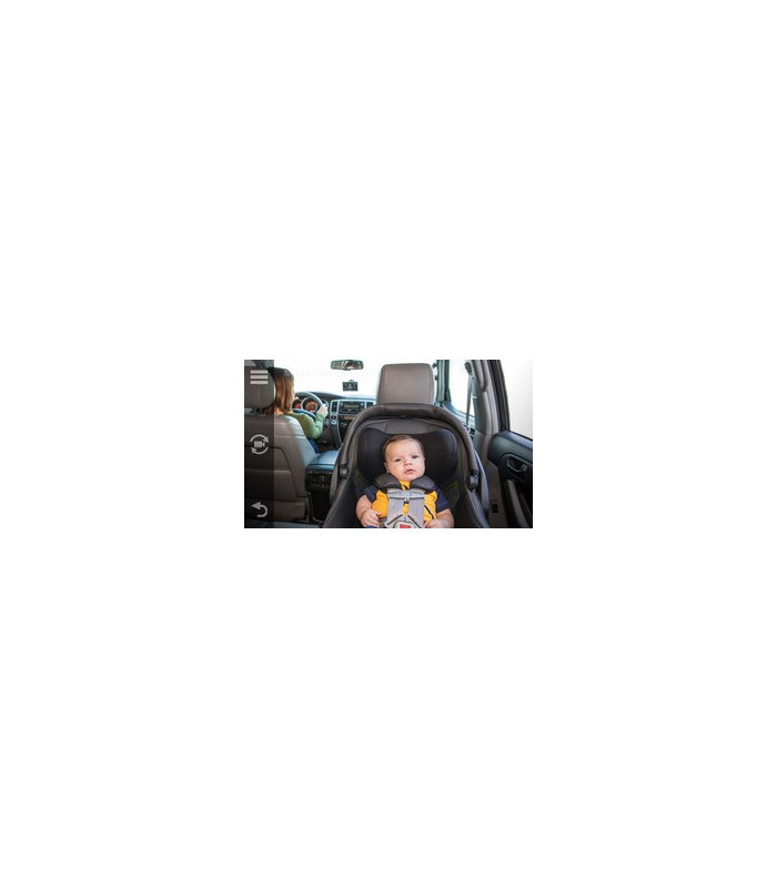 Garmin babyCam™