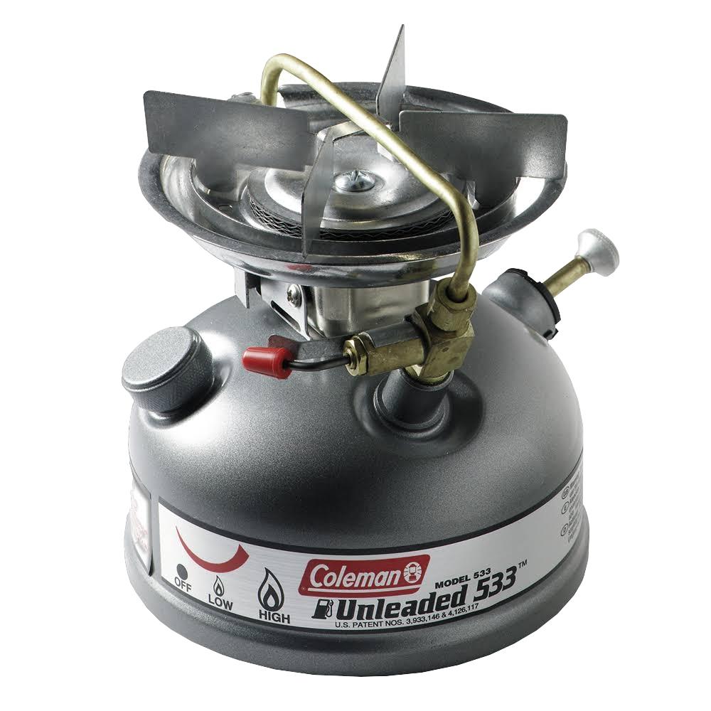 Generaator 533-5891