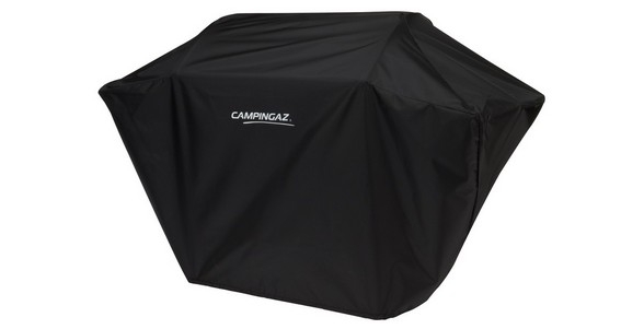 Grillikate BBQ Classic Cover L 3 series