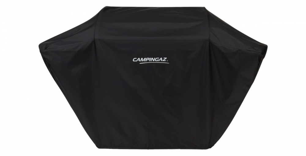 Grillikate BBQ Classic Cover M 2 series