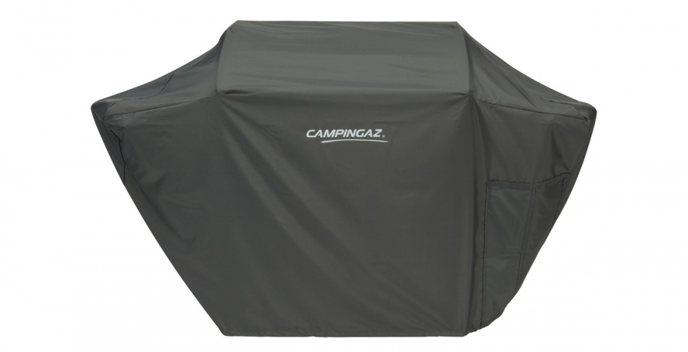 Grillikate Premium Cover XXL 3,4 RBS+Mas