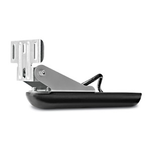 DownVü/SideVü GT41-TM Ahtriandur(12-pin)