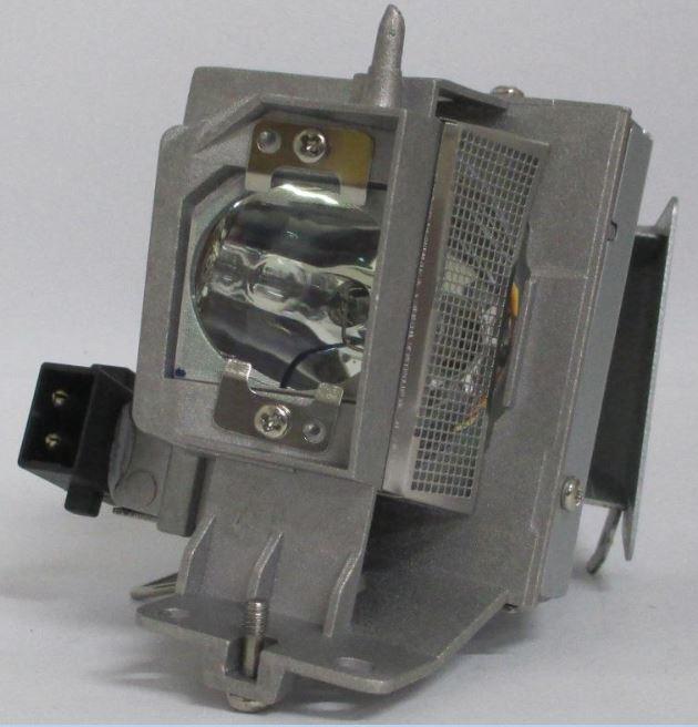 HD421X