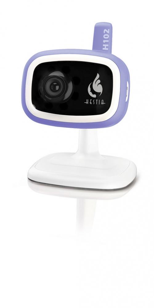 Hestia H102VI-CE kaamera