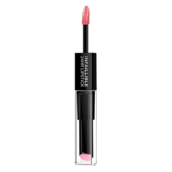Huulevärv Infallible L'Oreal Make Up (5,6 ml)