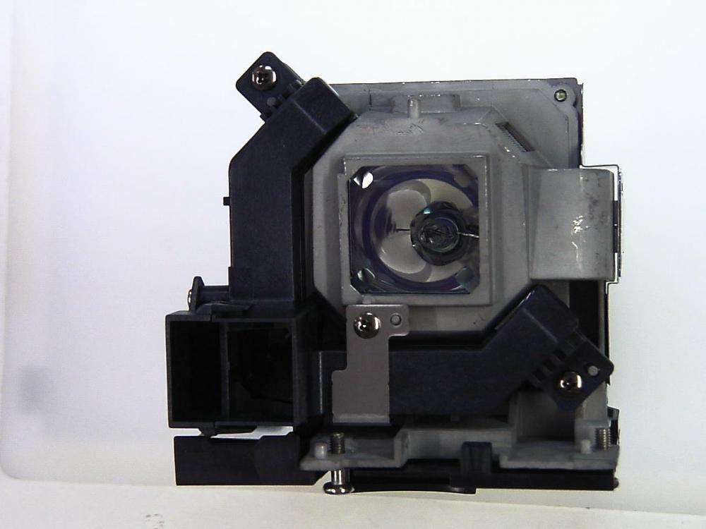 I-PRO 6540