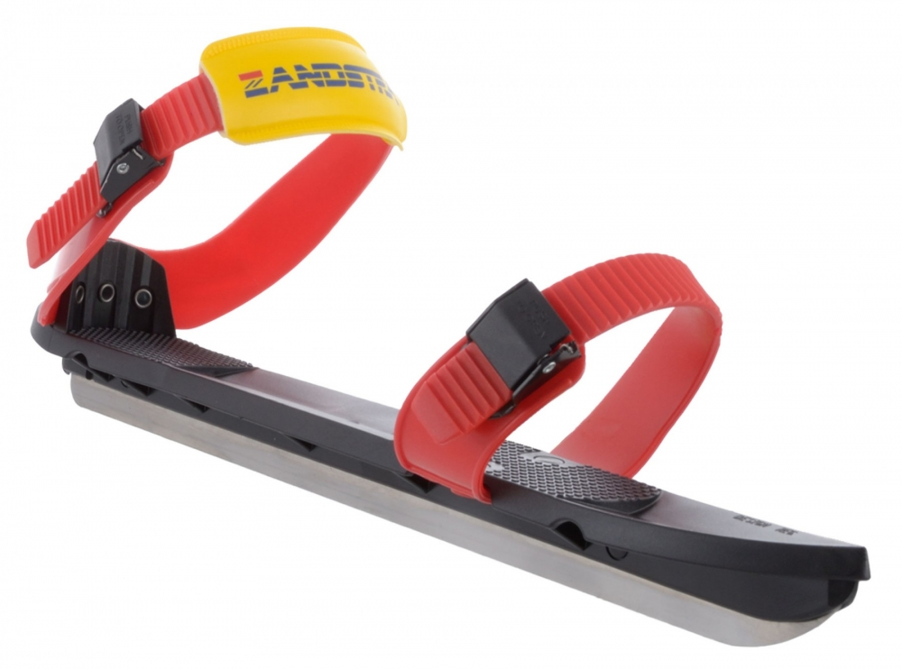 Ice Skate Easy Glider L(35-39) uisud