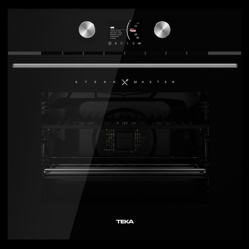 Integreeritav ahi Teka SteakMaster BK