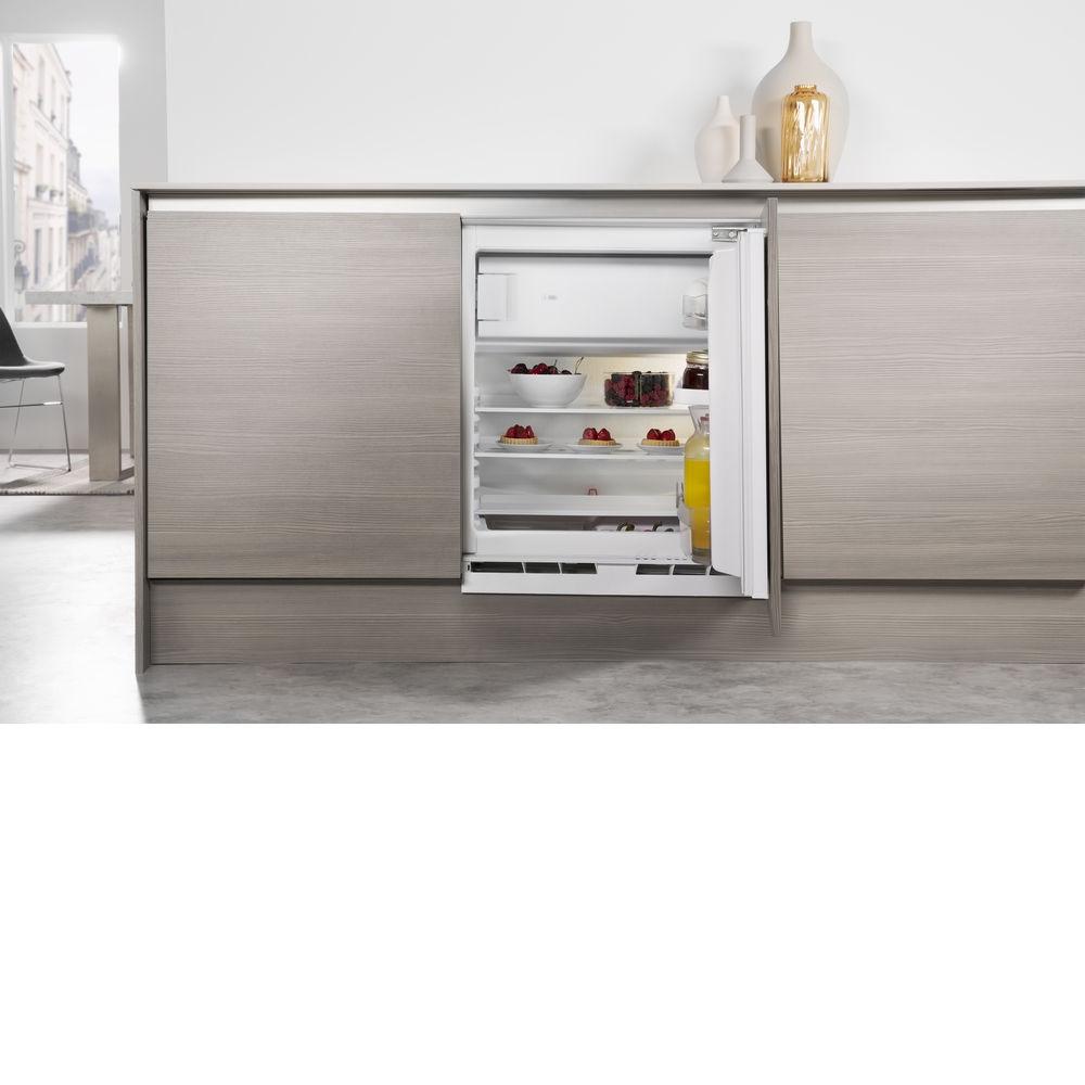 Integreeritav külmik Whirlpool ARG590