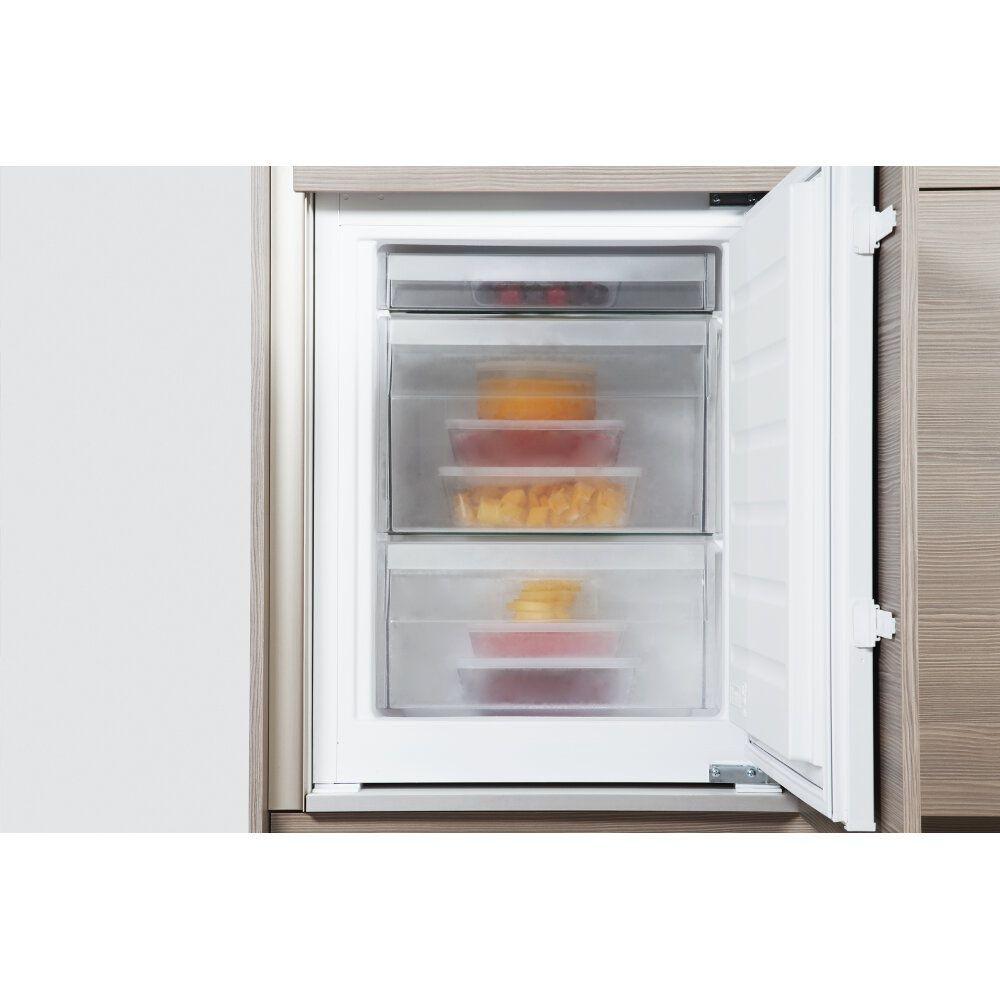 Integreeritav külmik Whirlpool ART66122