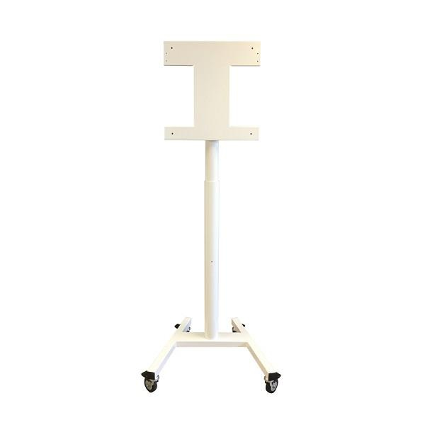 INTERACTIVE WHITEBOARD TROLLEY/NS-SKM300WHITE NEWSTAR