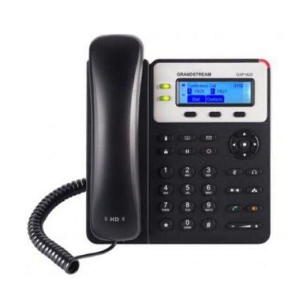 IP-telefon Grandstream GXP1625