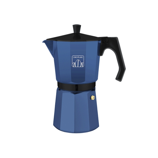 Itaalia Kohvikann Cecotec Cumbia Mimoka 600 300 ml (6 Kubki)